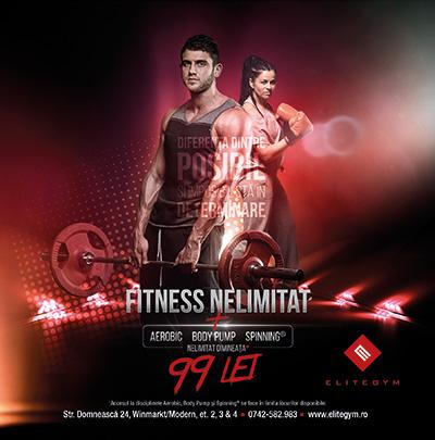 fitnessnelimitat_exploread_152x154