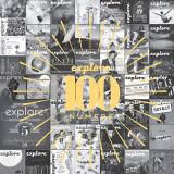 Explore-100