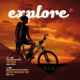 explore-102