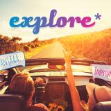 Explore-104
