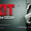 exit-escape-the-room-galati