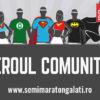 semimaraton galati cauze comunitate