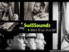 SwiSSounds