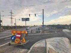 modificari ruta trafic rutier