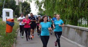 Alergăm pe Faleză 26