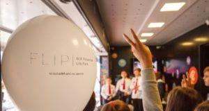 Cursuri gratuite de educație financiară pentru elevii din Galați