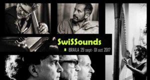 SwiSSounds