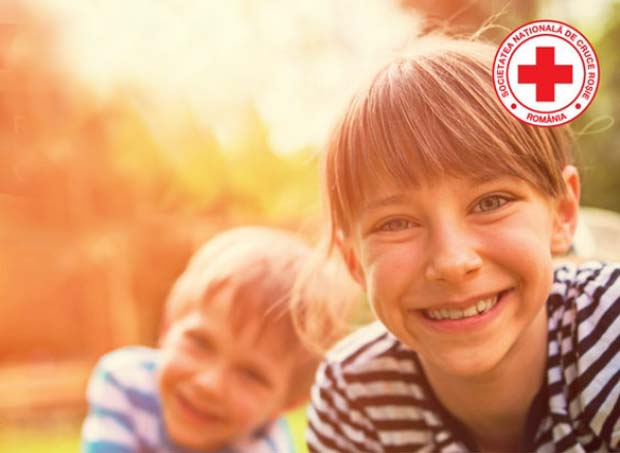 Consultaţii stomatologice gratuite în Tecuci şi Galaţi
