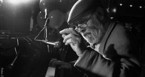 Jazz Johnny Răducanu Brăila