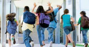 Joi, 5 octombrie - Ziua Educației - zi liberă pentru elevi și profesori