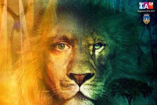 Leul RA