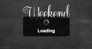 Program weekend 20-22 octombrie ce poți face în Galați și în Brăila