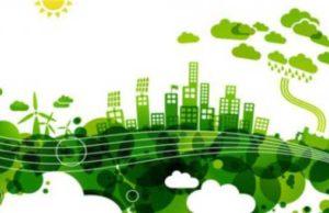 """""""Reciclăm și Natura o salvăm!"""" - proiect educațional"""