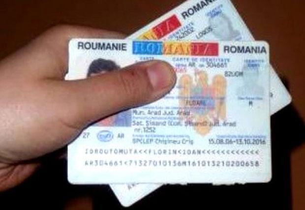 SPCLEP Galaţi promite: Actele de identitate se eliberează în două zile