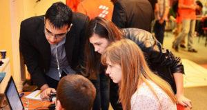 Vrei să faci o diferenţă în Galaţi Meet JCI - new member wanted
