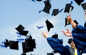 bursa locurilor de munca pentru absolvenţi
