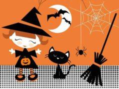 Halloween la Muzeu Galaţi