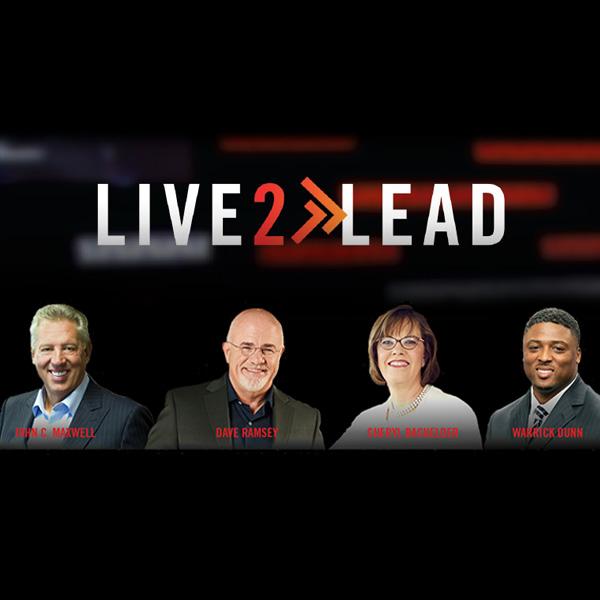 live2lead