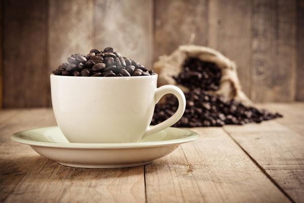 Află cum se bea cafeaua în jurul lumii și vino la cafeneleledinBrăila Mall