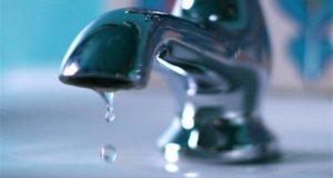 Întrerupere furnizare apă potabilă, luni, 27 noiembrie, în Mazepa I