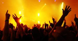 Ce poţi face weekend-ul aceasta recomandare concert Ştefan Bănică