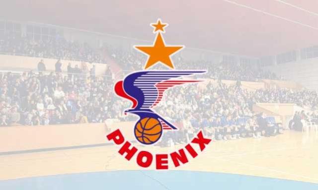 Clubul Phoenix a scos din campionat echipele de fete la nivel de seniori