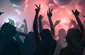 Concert Smiley, piese de teatru şi multă distracţie în acest weekend