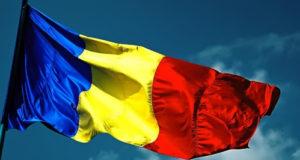 Concertul Simfonic Extraordinar dedicat Zilei Naţionale a României la Brăila