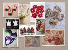 Expo handmade de Crăciun la Galaţi 14-17 Decembrie