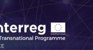 Inaugurare laborator de inovare deschisă la Universitatea Dunărea de Jos