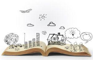 Istorysim Festival de carte şi storytelling pentru copii, tineri