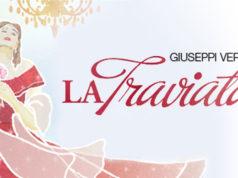 La Traviata te aşteaptă la Teatrul Nae Leonard pe 26 noiembrie