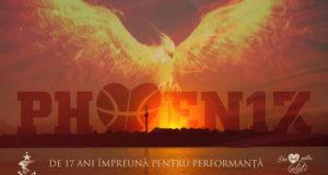 Phoenix Galaţi