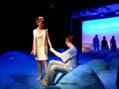 Teatrul Maria Filotti vă invită să revedeți spectacolului Platonov, vineri 24 noiembrie