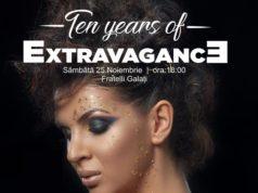 Gala Extravagance