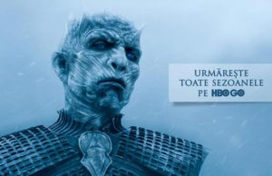 Primul escape room mobil Game of Thrones din Europa ajunge la Galaţi
