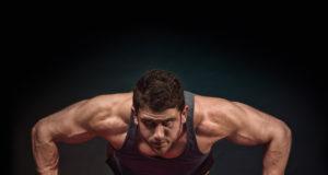 Ştiai că... există fitness de iarnă? - Mircea Moraru - Revista Explore