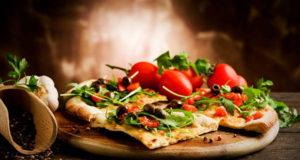 Bonnapizza Galaţi - oferte pe gustul tuturor 1 + 1 GRATIS