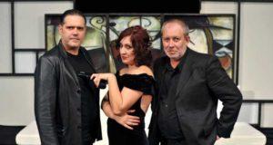 Comedia Fidelitate se joacă la Galați pe 11 decembrie