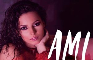 Concert caritabil AMI