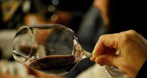 Degustare de vin Crama Oprişor la Restaurant Alltime Galaţi