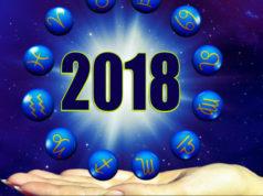 Horoscop 2018 - ce aduce noul anul pentru fiecare zodie