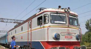 Modificare la CFR Călători - noul Mers al Trenurilor
