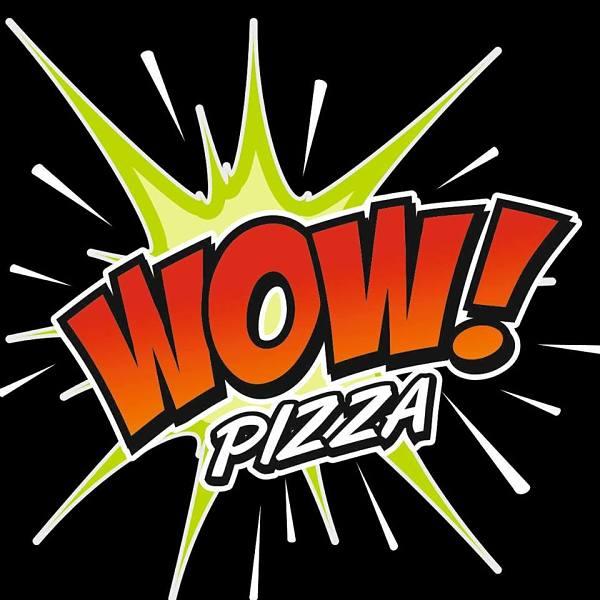 Ofertă WOW Pizza Galaţi - Meniu pizza pe vatra