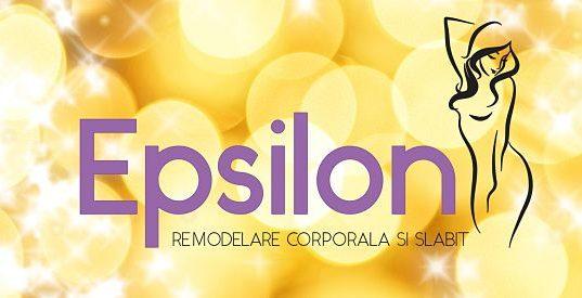 Ofertă epilare definitivă în luna Decembrie la Epsilon Galaţi