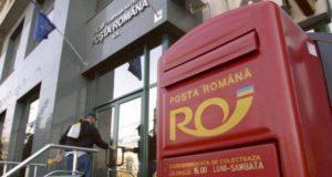 Poşta Română lansează noul serviciu online MyAWB
