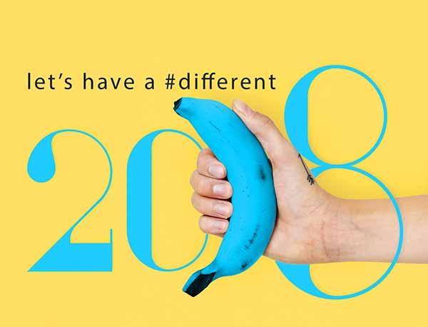 Revelion 2018 Galaţi şi Brăila - ne bucurăm de ultimul weekend din an
