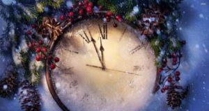 Superstiții și tradiții de Anul Nou peste tot în lume pentru a avea noroc