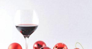 Vinul bun - la loc de cinste pe orice masă de Crăciun