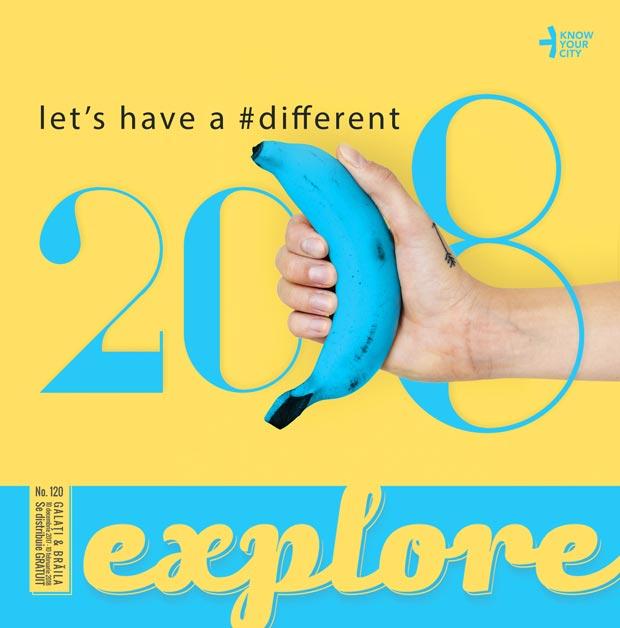 Explore 120